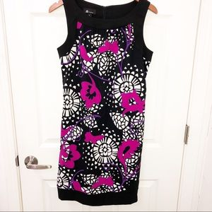 AB Studio beautiful dress size 10